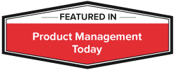 Product Management Today