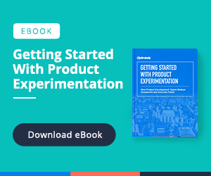 Books product management today getting started with product experimentation fandeluxe Choice Image