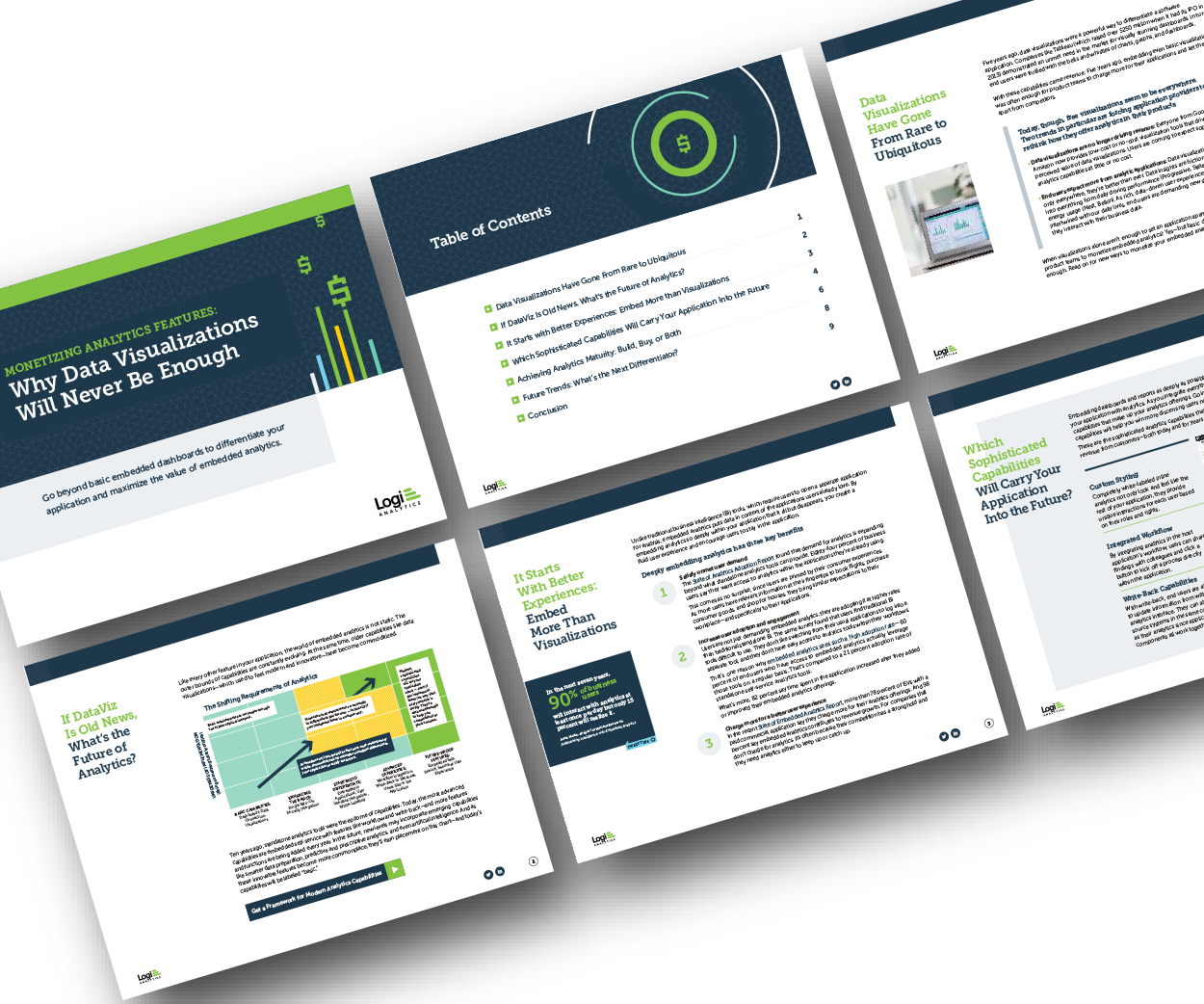 Download - Product Management Today