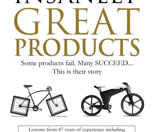 Books product management today now available in paperback building insanely great products on amazon fandeluxe Images