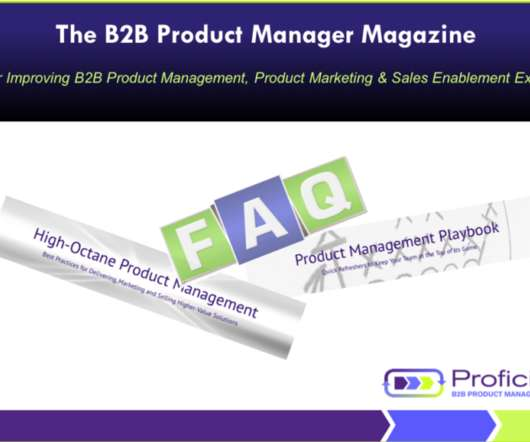 Blog - Product Management Today